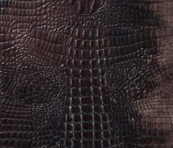 Kaiman Moro by Alphenberg Leather | Leather tiles