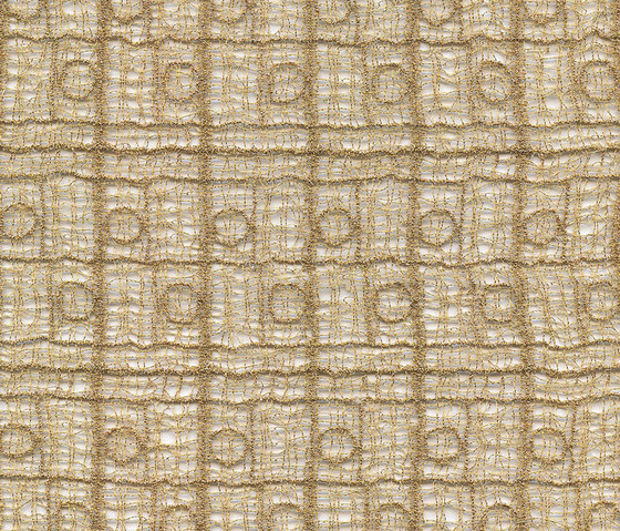 Artifice LZ 840 92 by Elitis | Curtain fabrics