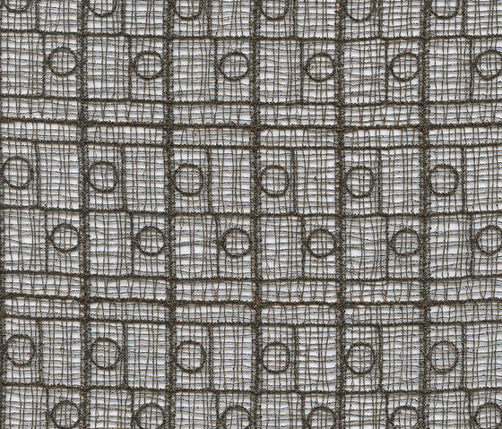 Artifice LZ 840 97 by Elitis | Curtain fabrics