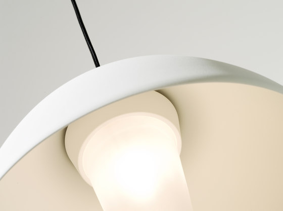 Aron 401 by Functionals | General lighting