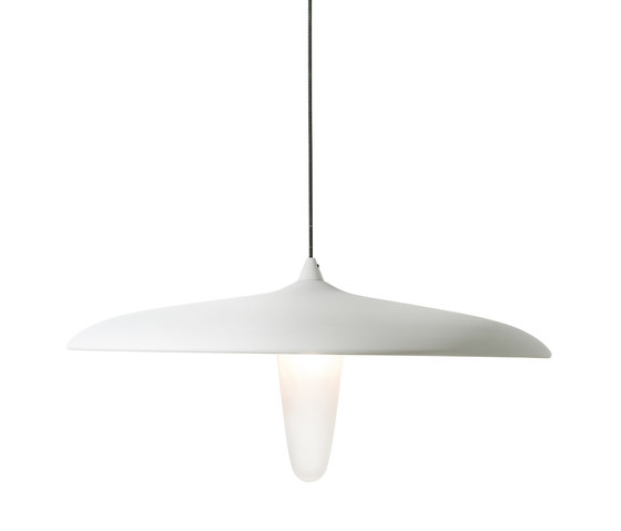 Aron 701 by Functionals | General lighting