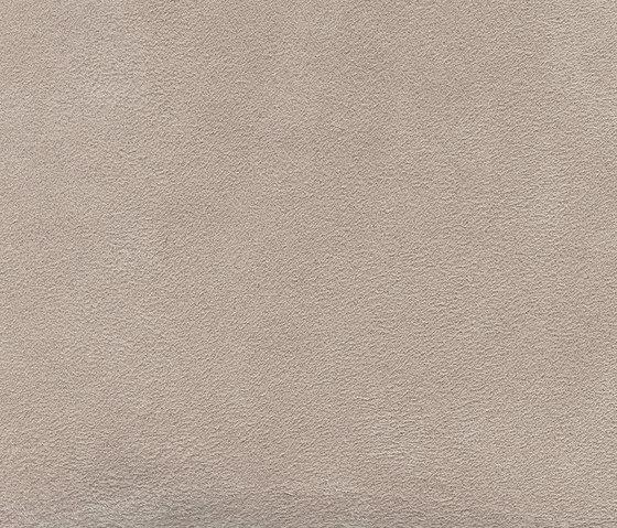 Santa Fe LW 370 05 by Élitis | Curtain fabrics