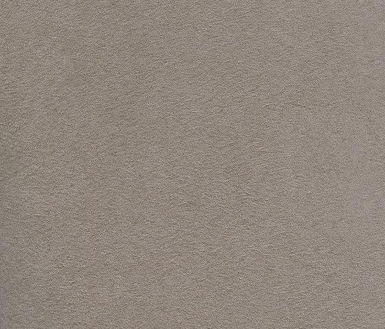 Santa Fe LW 370 06 by Elitis | Curtain fabrics
