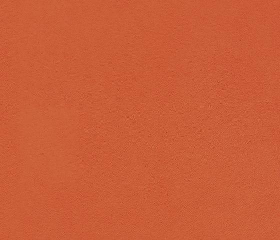Santa Fe LW 370 32 by Elitis | Curtain fabrics