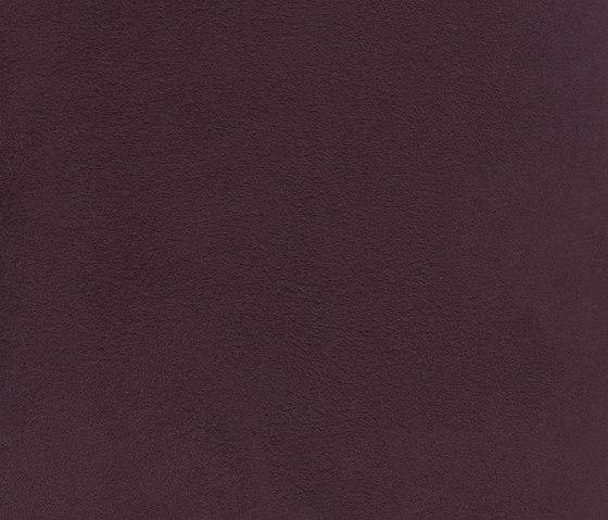 Santa Fe LW 370 55 by Elitis | Curtain fabrics