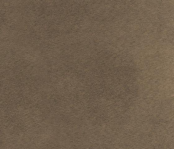 Santa Fe LW 370 72 by Elitis | Curtain fabrics