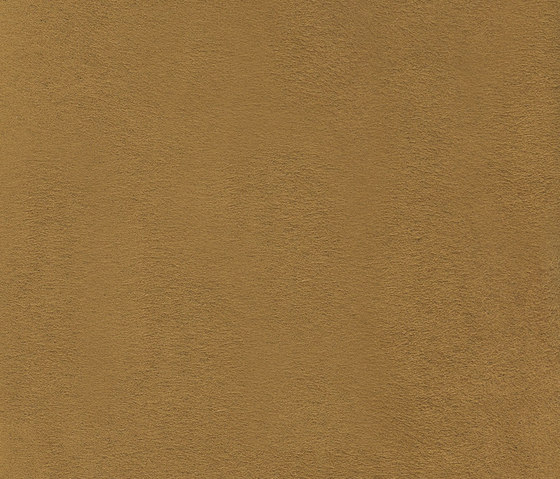 Santa Fe LW 370 75 by Elitis | Curtain fabrics