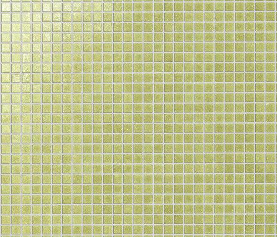 Sistem V Glass by Marazzi Group | Glass mosaics