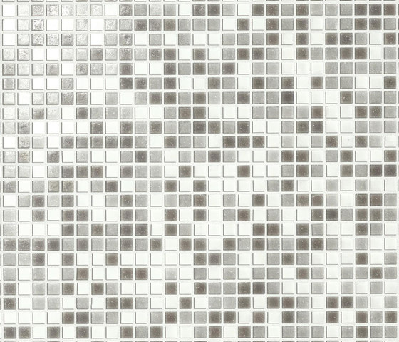 Sistem V Glass de Marazzi Group | Mosaïques verre