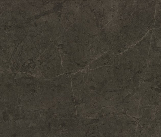 Stonevision by Marazzi Group | Floor tiles