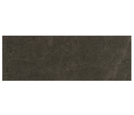 Stonevision by Marazzi Group | Ceramic tiles