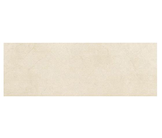 Stonevision di Marazzi Group | Piastrelle ceramica