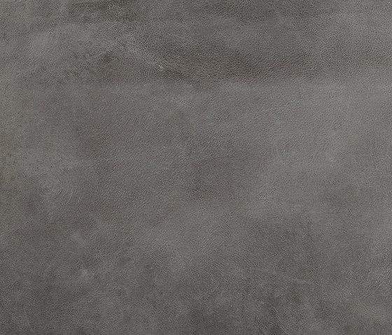 Tundra Titanium de Alphenberg Leather | Leather tiles