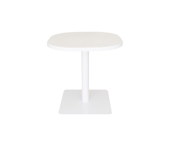 Unita Table by TABISSO | Side tables
