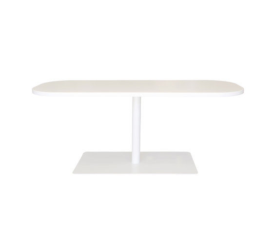 Unita Table de TABISSO | Tables basses