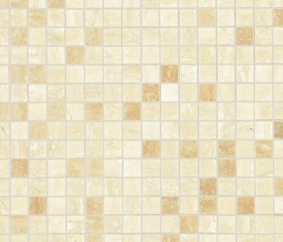 Stonevision de Marazzi Group   Mosaicos de cerámica
