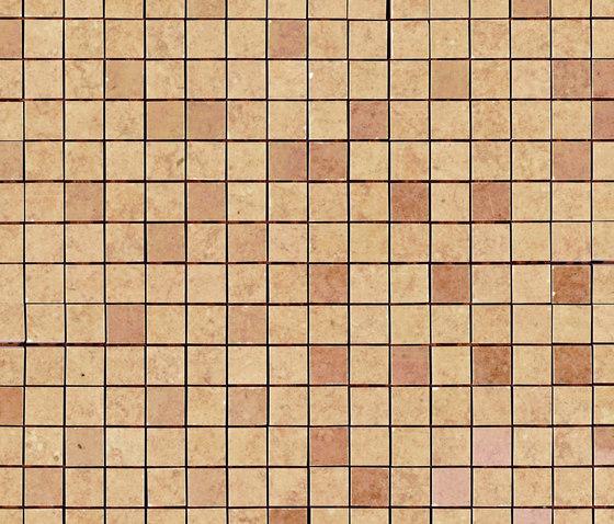 Stonevision di Marazzi Group | Mosaici ceramica