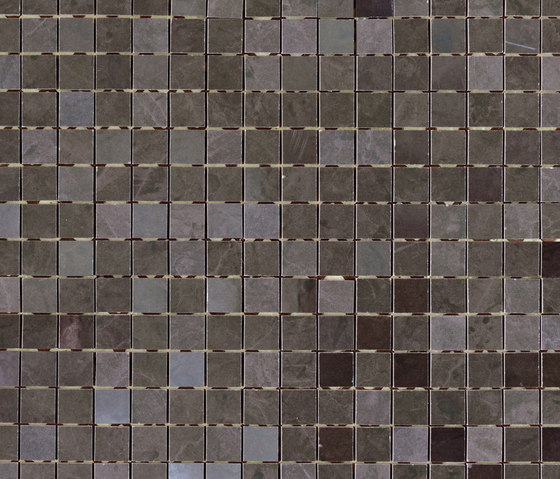 Stonevision de Marazzi Group | Mosaicos de cerámica