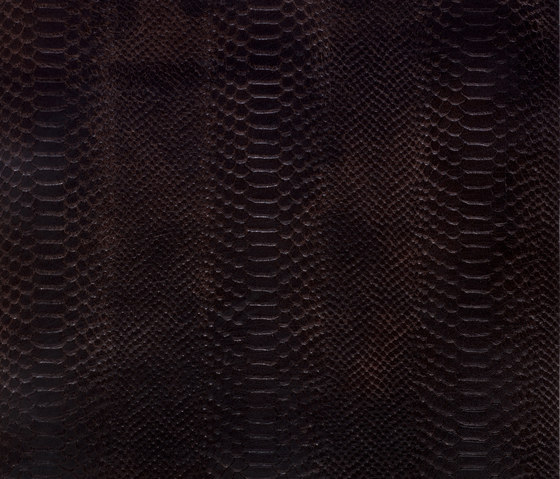Cobra moro by Alphenberg Leather | Leather tiles