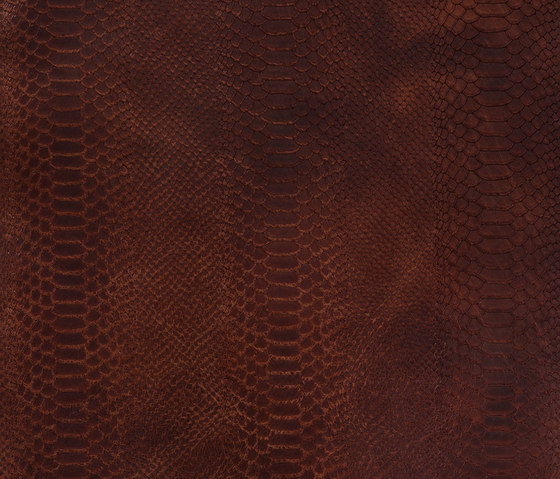 Cobra tan by Alphenberg Leather | Leather tiles