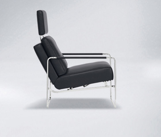 Gabo G by FSM | Armchairs