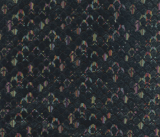 Carapace LB 112 81 by Elitis | Fabrics