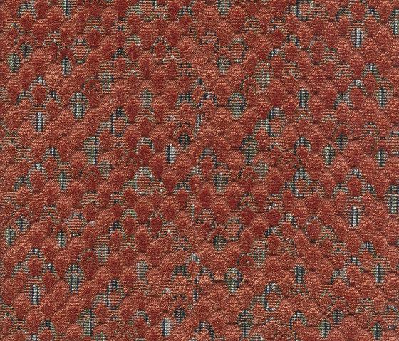Carapace LB 112 36 de Elitis | Tissus