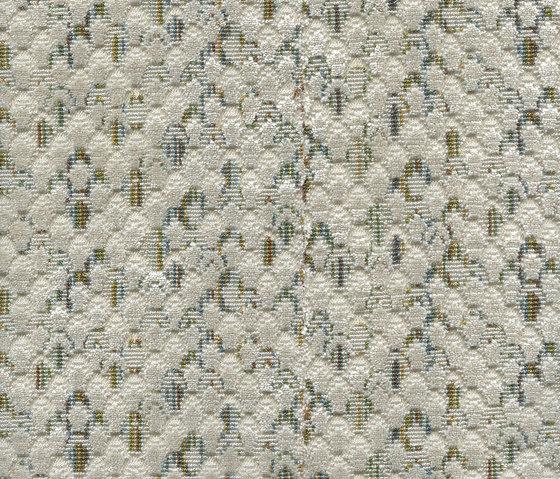 Carapace LB 112 01 by Elitis | Fabrics