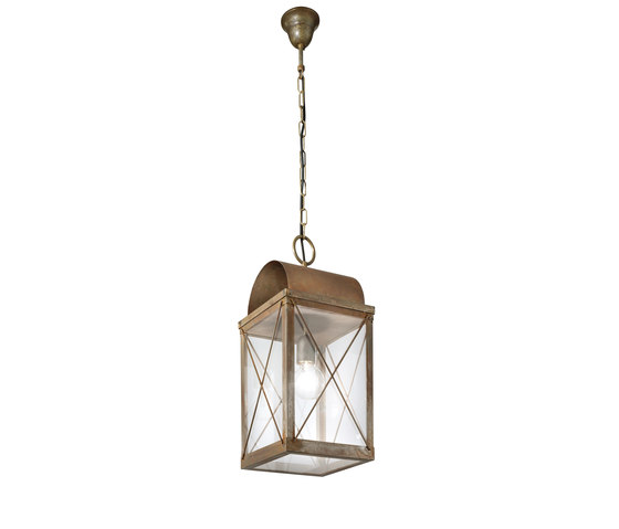 Lanterne by Il Fanale | General lighting