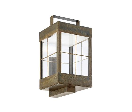 Lanterne by Il Fanale | General lighting