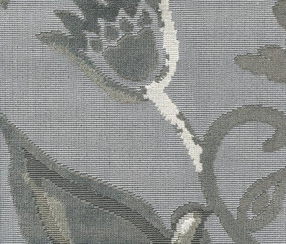 Présage LB 110 02 by Elitis | Fabrics
