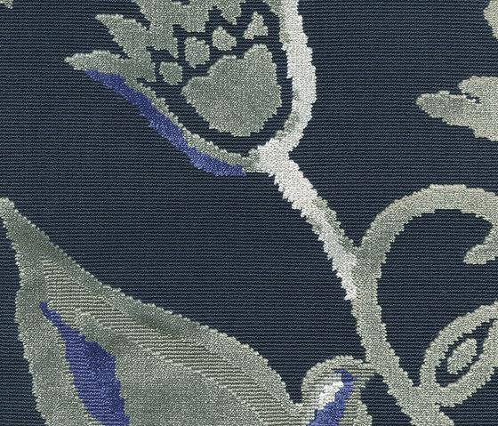 Présage LB 110 48 by Elitis | Fabrics