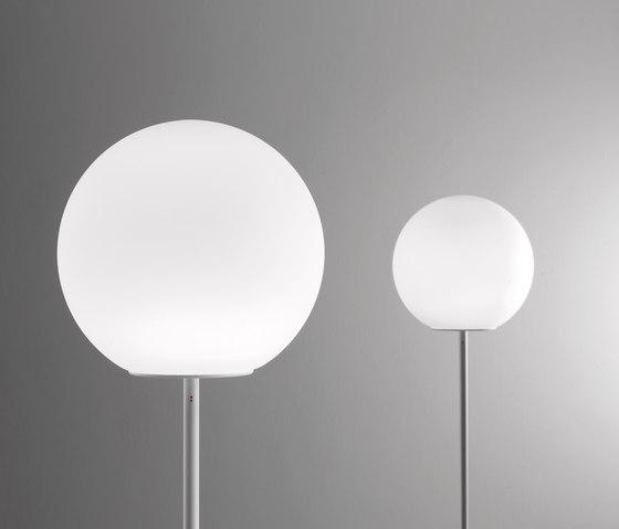Lumi F07 C09 01 by Fabbian | General lighting