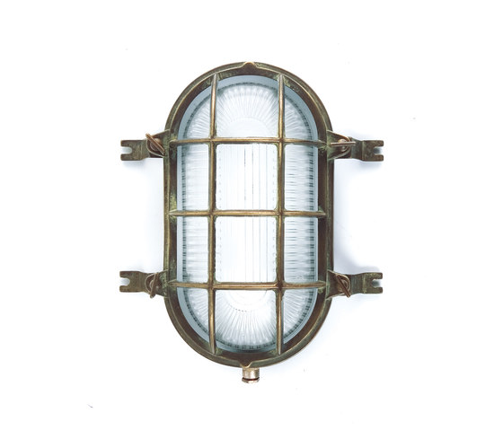 Marina by Il Fanale   General lighting