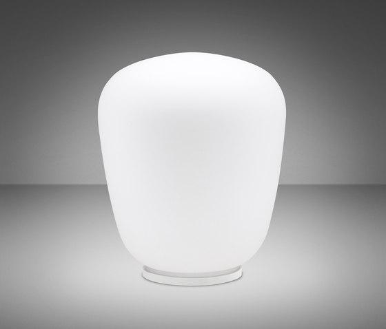 Lumi F07 B21 01 by Fabbian | General lighting