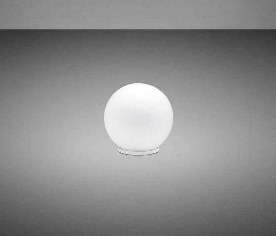 Lumi F07 B23 01 by Fabbian | General lighting