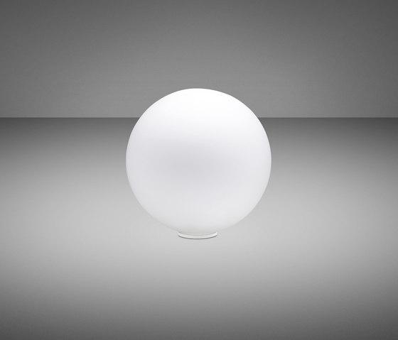 Lumi F07 B29 01 di Fabbian   Lampade tavolo