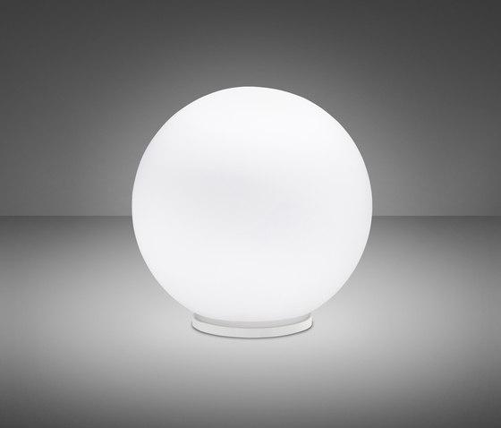Lumi F07 B33 01 by Fabbian | Table lights