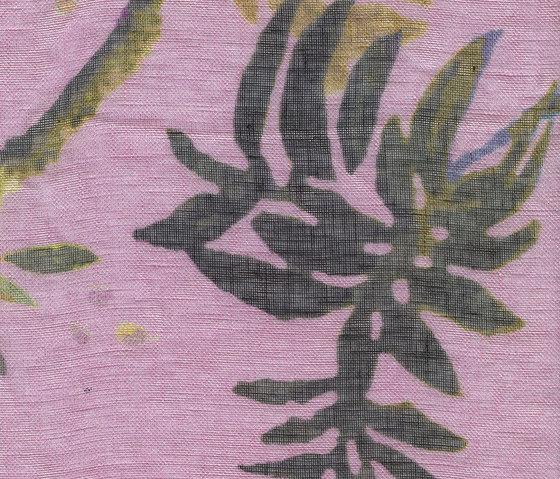Eden LI 749 51 by Elitis | Curtain fabrics