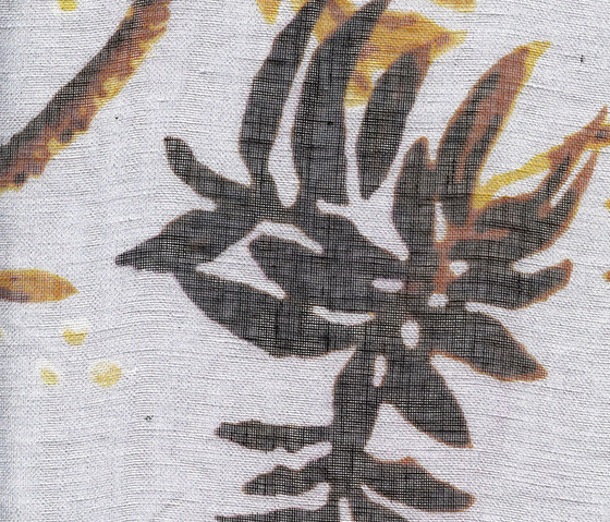 Eden LI 749 59 by Elitis | Curtain fabrics