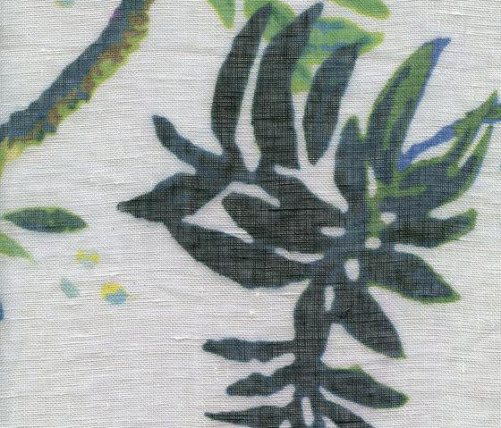 Eden LI 749 65 by Elitis | Curtain fabrics
