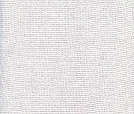 Magie LV 570 02 by Elitis | Curtain fabrics