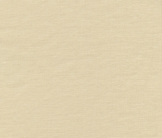 Magie LV 570 22 by Elitis | Drapery fabrics