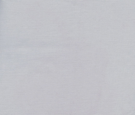 Magie LV 570 40 by Elitis | Curtain fabrics
