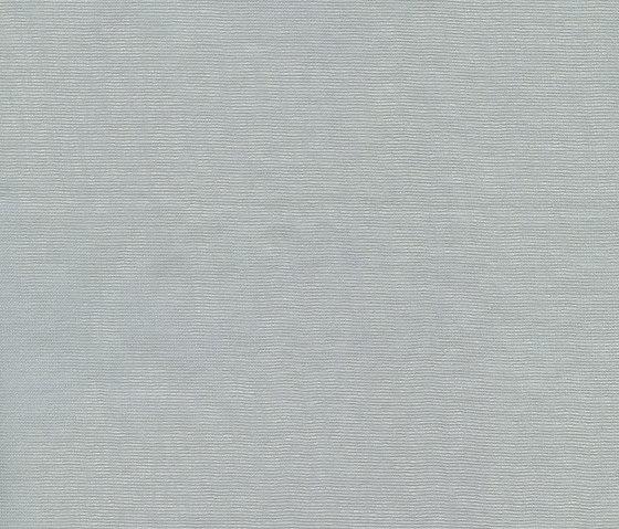 Magie LV 570 41 by Elitis | Curtain fabrics