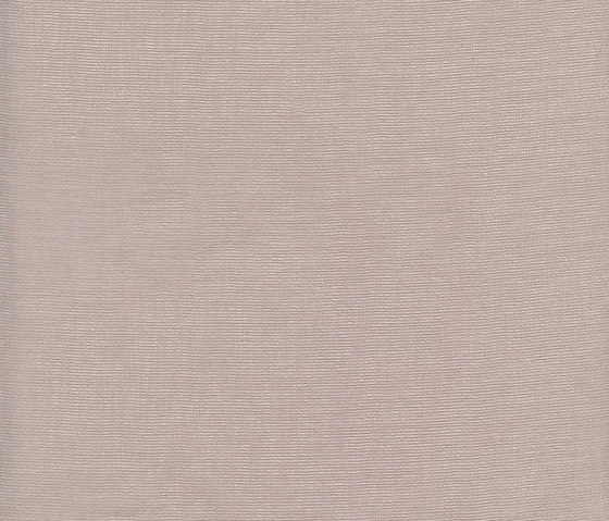 Magie LV 570 57 de Elitis | Tejidos decorativos
