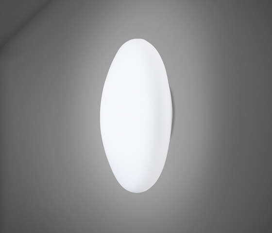 Lumi F07 G09 01 by Fabbian | Wall lights