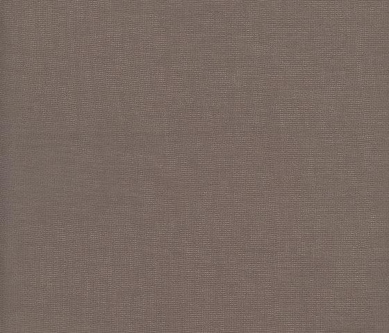 Magie LV 570 59 by Elitis | Drapery fabrics
