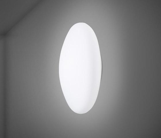 Lumi F07 G11 01 by Fabbian | General lighting