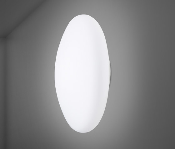 Lumi F07 G13 01 by Fabbian | General lighting